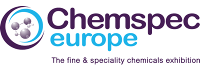 PharmaChemOutsourcing Logo